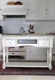 Amish Furniture Kitchen Island Round Kitchen Island Butcher Block Best Kitchen Ideas 2017