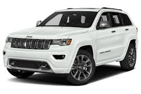 2018 jeep overland.  jeep 2018 grand cherokee on jeep overland v