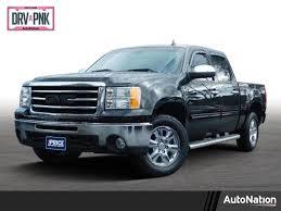 Used Pickup Truck For Sale Auburn, WA - CarGurus