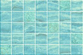 blue tiles. 1920 X 1284 Px, ▽ 81 Times. Mosaic Tiles Blue Pattern Marble Marbled