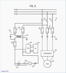 diagram wiring schematics fories diagram bus bar boat manual Basic Boat Wiring Diagram at Free Boat Wiring Diagram