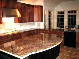 granite kitchens pictures granite granite countertop ideas and backsplash granite kitchens pictures