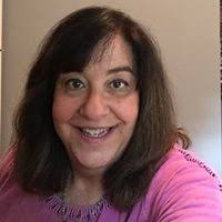 Robin Baker - Patient Advocate - Acupuncture Center of New Jersey | LinkedIn