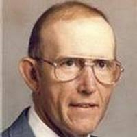 Obituary | Hugh Michael Keene | Tuscaloosa Memorial Park and Chapel -  Funeral Home - Cemetery - Crematory