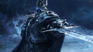 world of warcraft wrath of the lich king hd wallpaper hd
