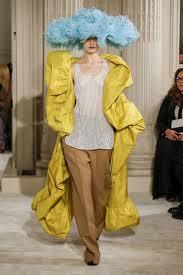 Pierpaolo Piccioli Designer Of The Year Pierpaolo Piccioli Is Crowned Designer Of The Year At The