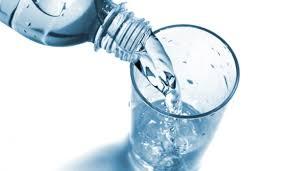 """Résultat de recherche d'images pour """"bouteille d'eau"""""""