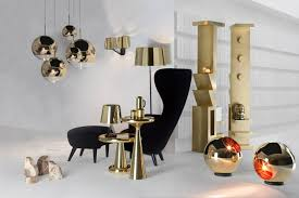 tom dixon style lighting. Tom Dixon Style Lighting