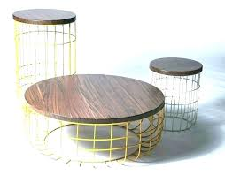 small round wood coffee table coffee tables large small round coffee table low round coffee table
