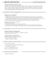 Dialysis Nurse Resume Sample Occupational Physician Sample Resume Podarki Co