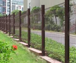 welded wire fence panels for sale. Perfect Fence Welded Wire Mesh Fence Panels For SaleGalvanized  Inside Sale E