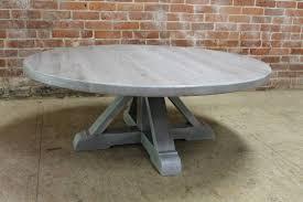 how to whitewash oak furniture. Washed Wood Furniture. Whitewash Kitchen Table. Extendable Dining Table Limewhite In Grey Wash How To Oak Furniture