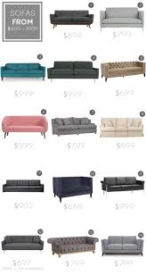 Small Picture Best 20 Best sofa ideas on Pinterest Modern couch Industrial
