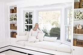 Southfield Windows For Sale Bay Casement Awning Hung U0026 Slider4 Pane Bow Window Cost