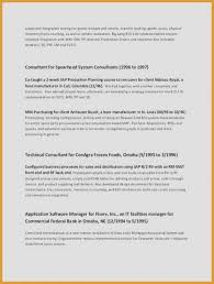 Cover Letter Template Microsoft Word Delectable Resume Cover Letter Example Pharmacist Resume Cover Letter Samples
