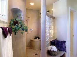 bathroom design styles. Exquisite Bathroom Design Styles Or Spanish Style Bathrooms Hgtv