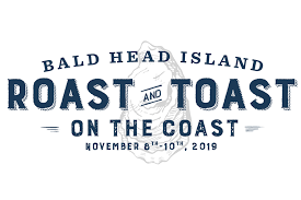 Bald Head Island Tide Chart Best Picture Of Chart Anyimage Org