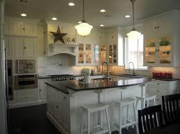 kitchen island with breakfast bar. kitchen island with raised breakfast bar