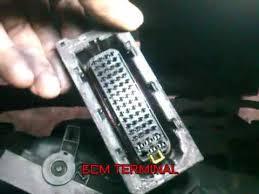 volvo engine warining injector wiring harness problem volvo engine warining injector wiring harness problem