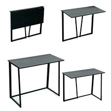 small folding garden table small folding side table full size of table table fold down desk