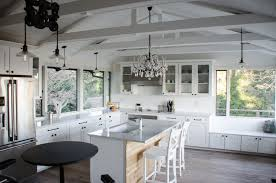 lighting a vaulted ceiling. Tips For Lighting Vaulted Ceiling \u2014 Home Landscapings Pendant Lights Ceilings A .