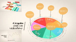 After Effects Animated Charts Graphs By Amarufilm This After Effects Project Contains 4