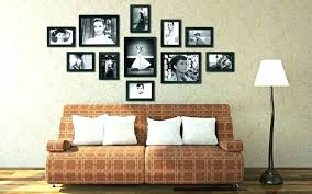 collage wall frames collage frame set set modern art love family wall decoration wood collage frame set valuable ideas collage wall frames without brown