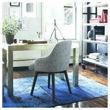 west elm office desk. Contemporary Elm West Elm Desk Chairs Office Chair    Throughout West Elm Office Desk