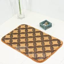 68 modern style polyester waterproof