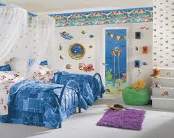 Kids Bedroom Painting Painting Ideas For Kids Rooms Kids Bedroom Wall Painting Ideas
