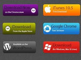 Freebuttonweb Download Free Web Buttons