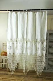 vintage lace curtain panels inspiring best old fashioned curtains with antiq 33514 decorating ideas 32