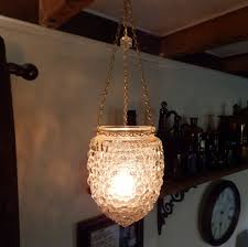 candle chandelier ikea font hanging crystal gl candlesticks air planter holders bulk architecture wall target clear