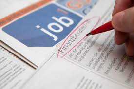 tips for making a temporary job permanent the huffington post 9 tips for making a temporary job permanent