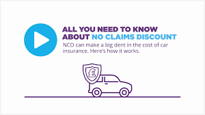 elephant car insurance number new how to proof of no claims