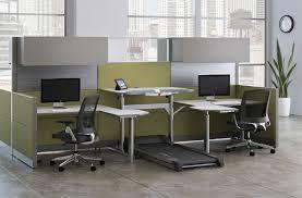 spotlight lifespan under desk treadmills and bikes
