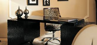 christopher guy furniture prices. Christopher Guy Furniture Prices