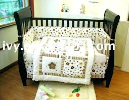 moon and stars baby bedding moon and stars crib bedding moon stars crib bedding moon and