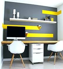 office floating shelves. Office Cubicle Shelves Hanging Budget Home Design With White Floating Shelf L