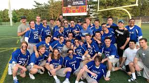Cabrini Lacrosse Advances to First-Ever NCAA Championship Game