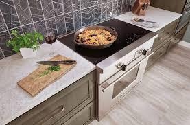 furniture countertop double burner best of electric stove top electric stove top e ilbl