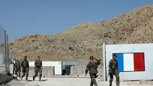 فرنسا تدعو رعاياها إلى مغادرة أفغانستان فورا بسبب الوضع الأمني