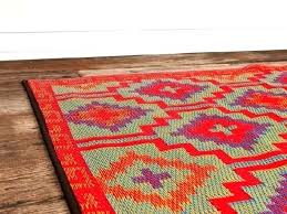 outdoor plastic rugs recycled rug south africa australia can