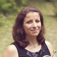 Unterricht Trompete Posaune Tuba Erlanger Musikinstitut EMI