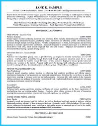 Resume Assistant Manager If You Wish To Be An Assistant Manager You Need To Make Assistant 8