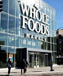 whole foods huge beauty kicks off this wednesday here s what you need