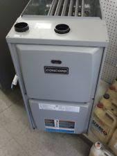 lennox merit series furnace. concord 95g2uh070bv12 66,000 btu 95% eff two stage variable speed gas furnace lennox merit series r
