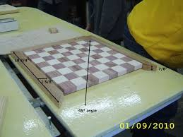 Wooden Board Games Plans 100 best images about Coffee Table DIY on Pinterest Hardware 55