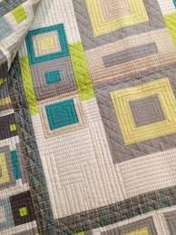 Modern Quilt Design Ideas Free Modern Quilt Patterns Quilt Pattern