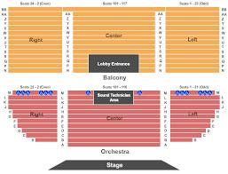 Boulder Theater Seating Chart Lyle Lovett Tickets Schedule 2019 2020 Shows Discount